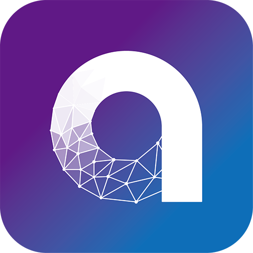 Radiant BLE 遊戲 App LOGO-硬是要APP