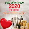 com.andromo.dev746057.app1060330