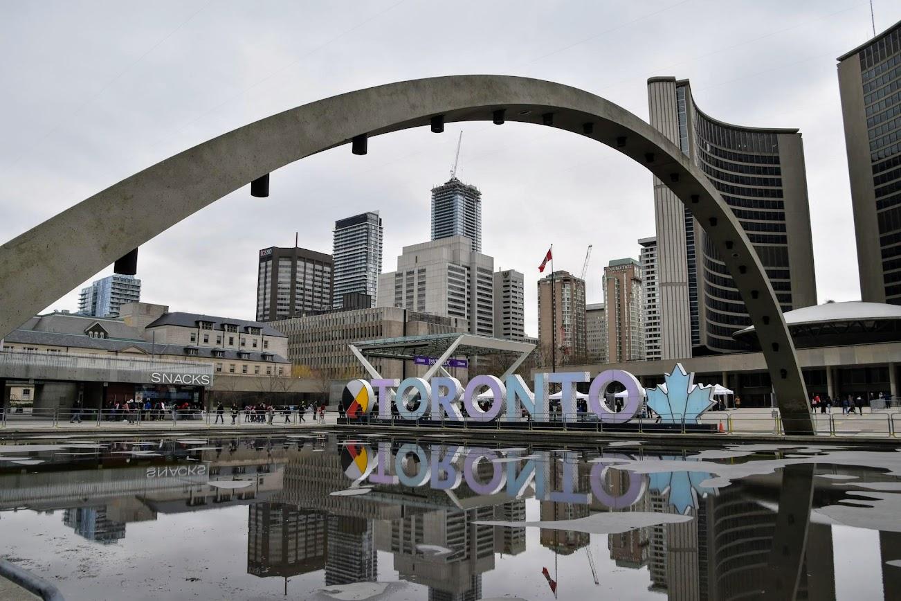 30 Cosas Que Ver Y Hacer En Toronto Más Allá De La Torre De Torontontero