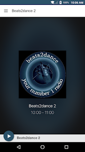 Beats2dance 2- screenshot thumbnail