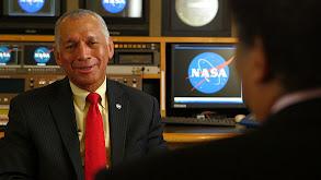 Charles Bolden; NASA thumbnail