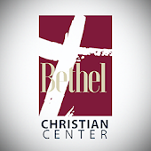 Bethel Christian Center Church