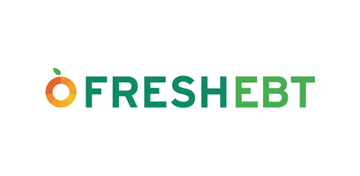 Fresh EBT - Food Stamp Balance - Apps on Google Play