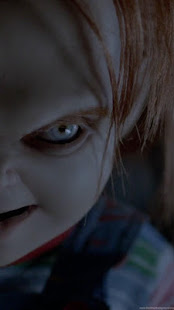 Download Chucky Wallpaper For PC Windows and Mac apk screenshot 5