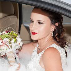 Wedding photographer Jose Bringas (Bringas). Photo of 18.08.2017