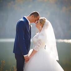 Wedding photographer Aleksandr Voytenko (Alex84). Photo of 25.11.2017