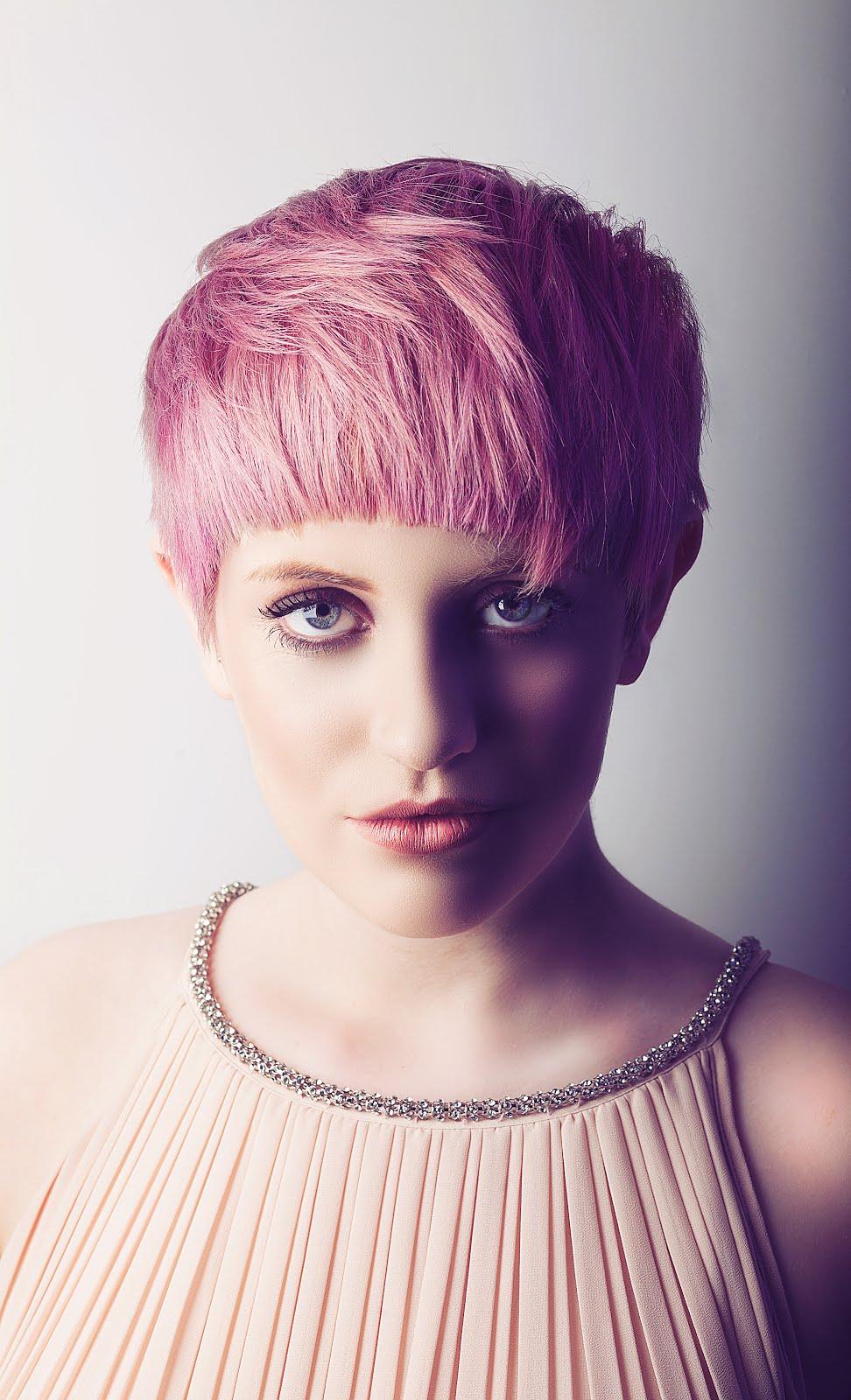 Pink Pixie 1.jpg