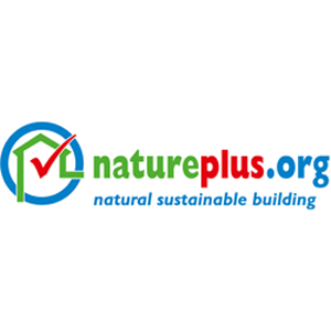 NaturePlus.org