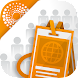 The Answer App - Androidアプリ