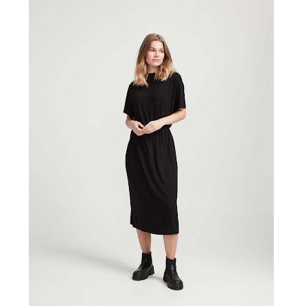 Holebrook Amanda dress black