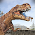 Dinosaur Simulator 20  file APK Free for PC, smart TV Download