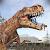Dinosaur Simulator 20  file APK Free for PC, smart TV Download