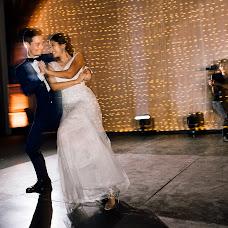 Wedding photographer Tran Viet duc (kienscollection). Photo of 02.07.2017