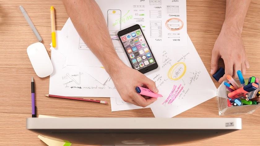 Addingestión ofrece a sus clientes estrategias para crecer.
