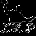 LNP icon