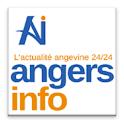 Angers Info 2.0