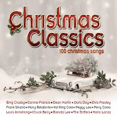 Christmas Classics (100 Christmas Songs)