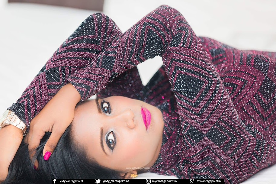Resha Antony hot photos, Resha Antony photoshoot photos