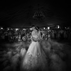 Wedding photographer Sergey Golovachev (Melo). Photo of 01.09.2016