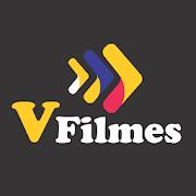 VFilmes - Assistir Filmes Dublados