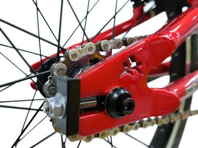 "Staats Superstock 20"" Pro Complete BMX Race Bike alternate image 5"