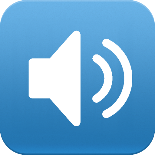 Text to Speech (TTS) file APK Free for PC, smart TV Download