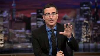 Last Week Tonight with John Oliver 40