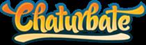 Chaturbate -