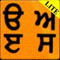 Learn Punjabi icon