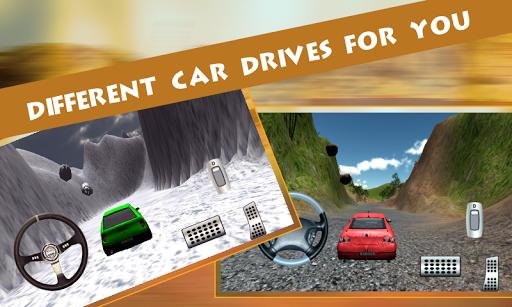 玩免費模擬APP|下載道路救援3D app不用錢|硬是要APP