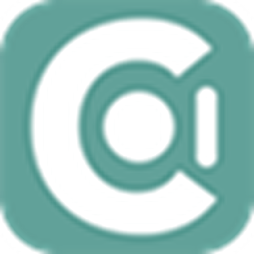 Crediapp México file APK for Gaming PC/PS3/PS4 Smart TV