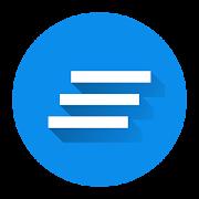 Notification Blocker & Cleaner & Screen Lock