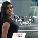 Tamil Movie Love Songs icon