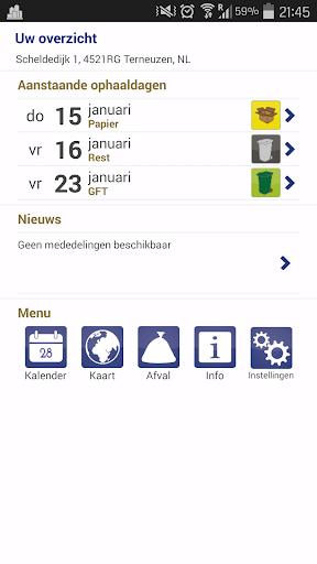 Download Afval Terneuzen 3.3.0 1