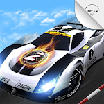 Speed Racing Ultimate 2 4.9