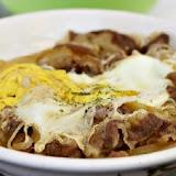 佑佑鍋燒麵(華夏店)