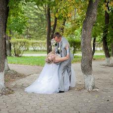Wedding photographer Nataliya Kubasova (Natasha13). Photo of 22.11.2013