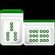 Mahjong Tricks (game)