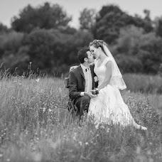 Wedding photographer Aleksandr Shumyackiy (banson). Photo of 25.02.2016