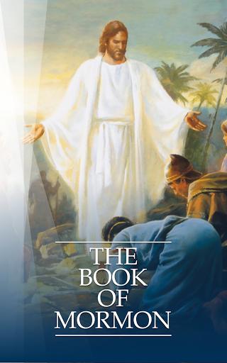 The Book of Mormon screenshot 5