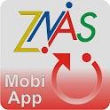 ZNAS-Mobi-App