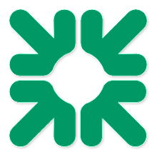 Citizens Bank Mobile Banking Download on Windows