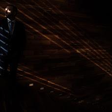 Свадебный фотограф Вадим Пастух (Petrovich-Vadim). Фотография от 09.04.2019