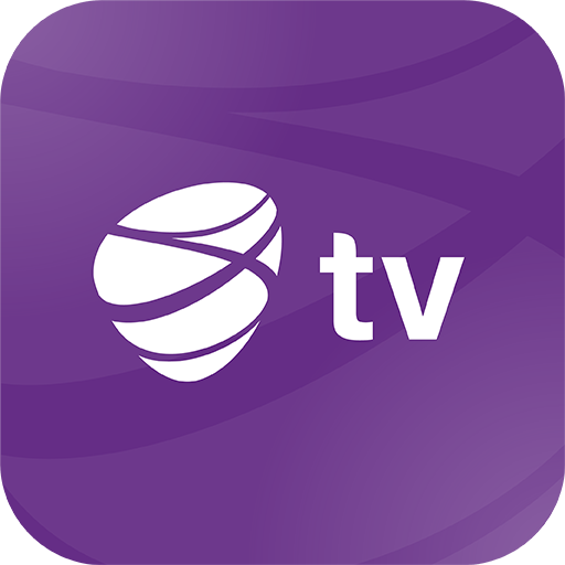 Moldcell TV