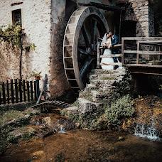 Wedding photographer Stefano Cassaro (StefanoCassaro). Photo of 29.09.2017