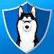 フォン・ガーディアン(Phone Guardian) ― VPN インターネット セキュリティ