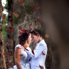 Wedding photographer Jose Miguel (jose). Photo of 29.12.2017