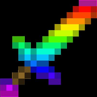 Rainbow_Sword