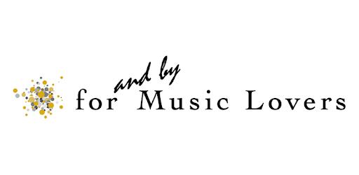 Приложения в Google Play – Sony | Music Center (SongPal)