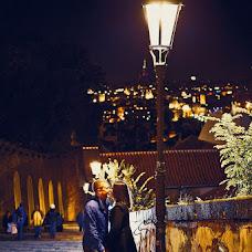 Wedding photographer Natalya Tarcus (Tartsus). Photo of 02.11.2013